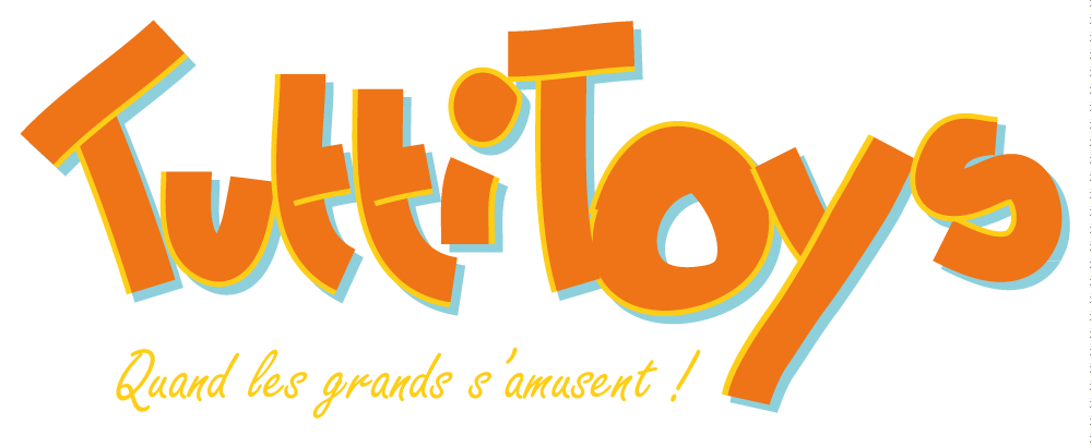 Logo-association-Tuttitoys