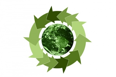 recyclage-global